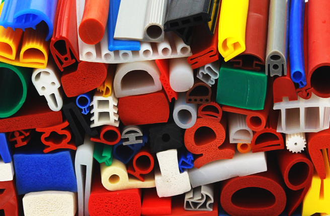 http://siliconerubberproducts.co.uk/wp-content/uploads/2019/12/Rubber-Extrusions.png