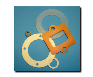 http://siliconerubberproducts.co.uk/wp-content/uploads/2020/07/gasket.png