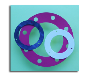 http://siliconerubberproducts.co.uk/wp-content/uploads/2020/07/gasket1.png